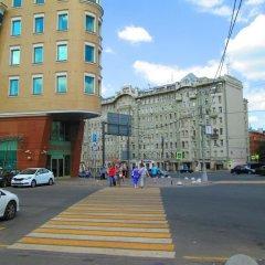 Гостиница TimeHome on Sadovoe в Москве - забронировать гостиницу TimeHome on Sadovoe, цены и фото номеров Москва фото 8