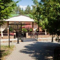 Гостиница АМАКС Парк-отель Тамбов в Тамбове - забронировать гостиницу АМАКС Парк-отель Тамбов, цены и фото номеров фото 6