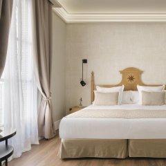 Отель Antigua Palma Casa Noble Испания, Пальма-де-Майорка - отзывы, цены и фото номеров - забронировать отель Antigua Palma Casa Noble онлайн комната для гостей фото 5