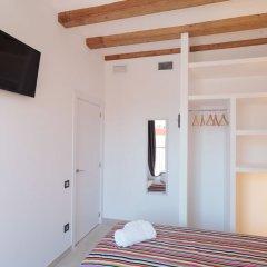 Отель Apartamentos Radas Барселона фото 10