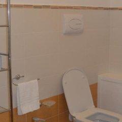 Отель B&B Kristal Италия, Чинизи - отзывы, цены и фото номеров - забронировать отель B&B Kristal онлайн фото 2