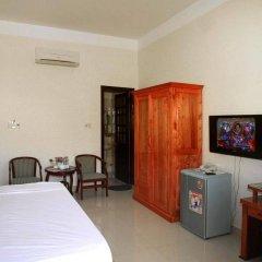 Отель Hoi An Hao Anh 1 Villa удобства в номере