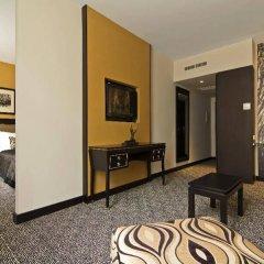 Отель SANA Silver Coast комната для гостей фото 6