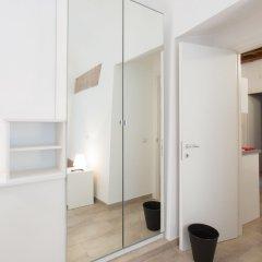 Отель Domenichino Luxury Home комната для гостей фото 4
