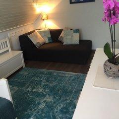 Отель Holiday & Business Stay Schiphol Airport Нидерланды, Хофддорп - отзывы, цены и фото номеров - забронировать отель Holiday & Business Stay Schiphol Airport онлайн комната для гостей фото 5