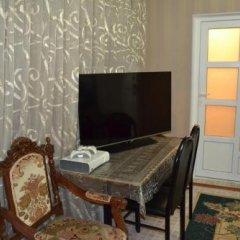 Отель Friends guest house & hostel Кыргызстан, Бишкек - отзывы, цены и фото номеров - забронировать отель Friends guest house & hostel онлайн удобства в номере