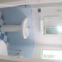 Triplex - Sidi Bou Said in Tunis, Tunisia from 93$, photos, reviews - zenhotels.com bathroom