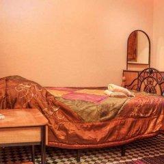 Отель Riad Mahjouba Марракеш спа фото 2