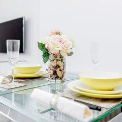 Отель 2-bedroom Portobello/Notting Hill apartment Великобритания, Лондон - отзывы, цены и фото номеров - забронировать отель 2-bedroom Portobello/Notting Hill apartment онлайн в номере фото 2
