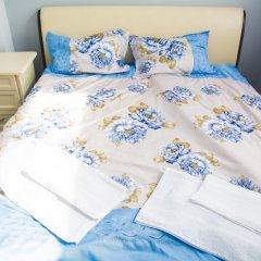 Hostel-Home комната для гостей фото 4