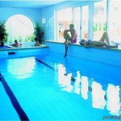 Отель Canyamel Classic Испания, Каньямель - отзывы, цены и фото номеров - забронировать отель Canyamel Classic онлайн бассейн