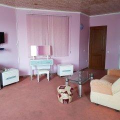 Гостиница Гюмри Ереван детские мероприятия