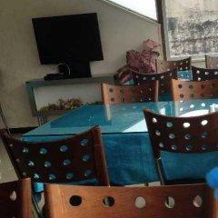 Alhas Hotel Турция, Бурса - отзывы, цены и фото номеров - забронировать отель Alhas Hotel онлайн