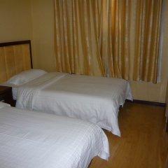 Отель Beijing GuoMen Business Hotel Китай, Пекин - отзывы, цены и фото номеров - забронировать отель Beijing GuoMen Business Hotel онлайн комната для гостей