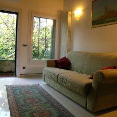 Отель Grimaldi Apartments - Guardi Италия, Венеция - отзывы, цены и фото номеров - забронировать отель Grimaldi Apartments - Guardi онлайн комната для гостей