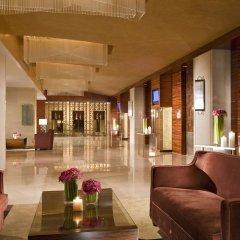 Отель Swissotel Grand Shanghai интерьер отеля
