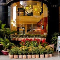 Отель Asia Paradise Hotel Вьетнам, Нячанг - отзывы, цены и фото номеров - забронировать отель Asia Paradise Hotel онлайн питание фото 3