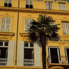 Отель Villa Vermorel фото 6