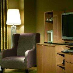 Отель City Suites Taipei Nanxi удобства в номере