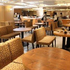 Отель SKYPARK Myeongdong II Южная Корея, Сеул - 1 отзыв об отеле, цены и фото номеров - забронировать отель SKYPARK Myeongdong II онлайн фото 3