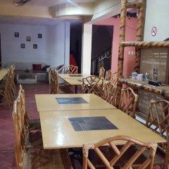 Отель One Rovers Place Филиппины, Пуэрто-Принцеса - отзывы, цены и фото номеров - забронировать отель One Rovers Place онлайн питание фото 2