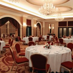 Mövenpick Hotel Karachi in Karachi, Pakistan from 120$, photos, reviews - zenhotels.com event-facility photo 2