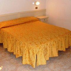 Отель Reali Италия, Кьянчиано Терме - отзывы, цены и фото номеров - забронировать отель Reali онлайн комната для гостей