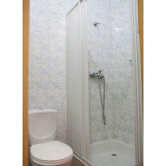 Yalynka Hotel ванная фото 2