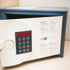 Гостиница Аркадия Плаза Украина, Одесса - 3 отзыва об отеле, цены и фото номеров - забронировать гостиницу Аркадия Плаза онлайн сейф в номере