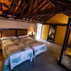Отель Casa Rural Patio Del Maestro Испания, Тотанес - отзывы, цены и фото номеров - забронировать отель Casa Rural Patio Del Maestro онлайн комната для гостей фото 5