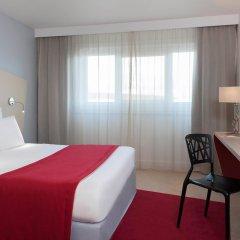 Hotel Mercure Paris Le Bourget комната для гостей фото 3