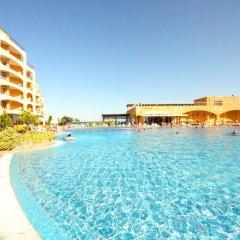 Отель Menada Grand Resort Apartments Болгария, Дюны - отзывы, цены и фото номеров - забронировать отель Menada Grand Resort Apartments онлайн фото 15