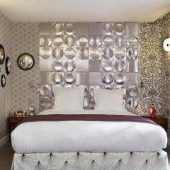 Hotel Crayon by Elegancia удобства в номере