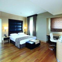 Cettia Beach Resort Турция, Мармарис - отзывы, цены и фото номеров - забронировать отель Cettia Beach Resort онлайн сейф в номере