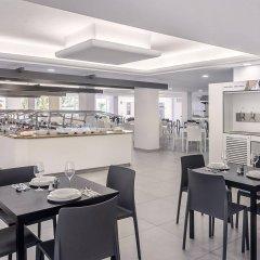 Отель Playasol Mare Nostrum Испания, Ивиса - отзывы, цены и фото номеров - забронировать отель Playasol Mare Nostrum онлайн в номере фото 2
