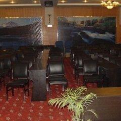 Отель CANAAN Сиань фото 4