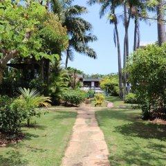 Отель Negril Beach Club фото 8