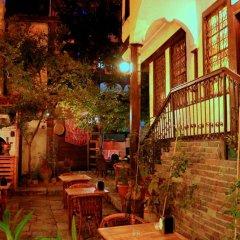 Ilk Pansiyon Турция, Амасья - отзывы, цены и фото номеров - забронировать отель Ilk Pansiyon онлайн фото 2