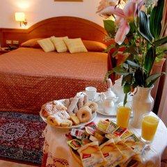 Отель Squarciarelli Италия, Гроттаферрата - отзывы, цены и фото номеров - забронировать отель Squarciarelli онлайн в номере