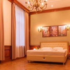 Отель Арум на Китай-городе Стандартный номер фото 9