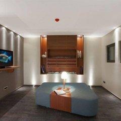 Отель Deris Bosphorus Lodge Residence детские мероприятия