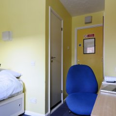 Отель Stamford Street Apartments Великобритания, Лондон - отзывы, цены и фото номеров - забронировать отель Stamford Street Apartments онлайн комната для гостей