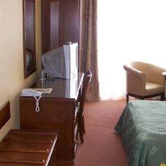 Отель Bankya Palace в номере фото 2