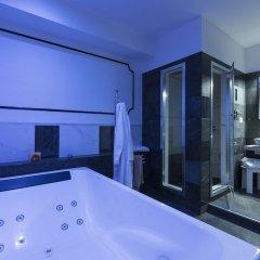 Отель Residenza Magliabechi Италия, Флоренция - отзывы, цены и фото номеров - забронировать отель Residenza Magliabechi онлайн спа