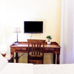 Отель B&B Mediterraneo Италия, Палермо - отзывы, цены и фото номеров - забронировать отель B&B Mediterraneo онлайн фото 9
