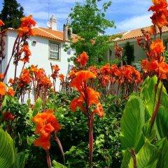 Отель Casa da Azenha Ламего фото 5