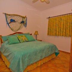 Отель Las Mananitas LM D214 1 Bedroom Condo By Seaside Los Cabos детские мероприятия фото 2