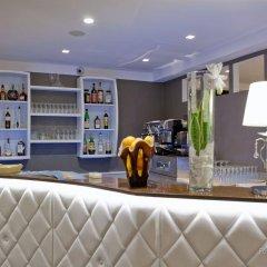 Отель Melissa Италия, Мелисса - отзывы, цены и фото номеров - забронировать отель Melissa онлайн питание
