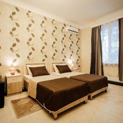 Hotel Toma's House сейф в номере