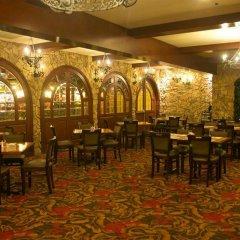 Отель Silver Sevens Hotel & Casino США, Лас-Вегас - отзывы, цены и фото номеров - забронировать отель Silver Sevens Hotel & Casino онлайн питание